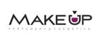 Makeup UA