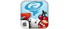 GameTwist Slots для iOS