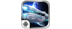 Galaxy Empire Evolved для Android