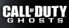 Call of Duty: Ghosts RU