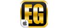 EuroGrand для iOS deleted