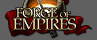 Forge of Empires old