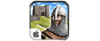 Lords and Knights для iPhone/iPad