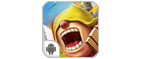 111 Clash of Lords 2 [Android, incent, RU]