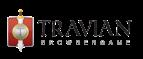 Travian Int.
