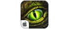 War of Thrones [iOS, incent, RU/PH]