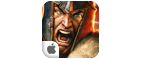 Game of War [iOS, non-incent, 9 countries]