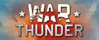 War thunder (Мотивированный)