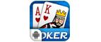 Boyaa Texas Poker [Android, non-incent, RU]