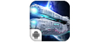 Galaxy Empire [Android, non-incent, 6 countries]