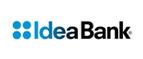 Партнёрская программа Idea Bank UA CPS