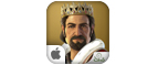 Forge of Empires [iPad, non-incent, RU]