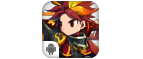 Brave Frontier [Android, non-incent, RU]