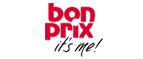 Партнёрская программа Bonprix UA