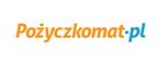 Program partnerski Pozyczkomat PL