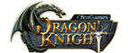 Dragon Knight (Esprit)