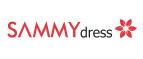 Sammydress.com INT