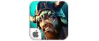 Vikings [iPad,non-incent,RU]