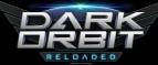 Dark Orbit TR