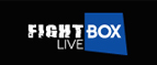 Fightboxlive