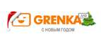 Grenka UA