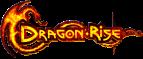 Dragon Rise KR
