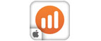 IQ Option CPA [iOS,non-incent,Many geos]