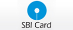 SBI IN CPL - Credit Card