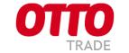 Партнёрская программа OTTO Trade