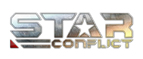 Star Conflict INT