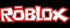 ROBLOX INT