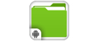 Super File Manager [Android,non-incent,Global]