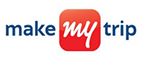 MakeMyTrip Bus Booking