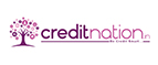 Creditnation IN CPL - Personal Loan