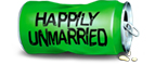 Happilly unmarried IN