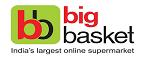 Bigbasket CPA