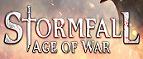 Stormfall: Age of  Warr