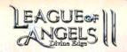 League of Angels II TR