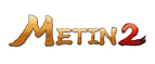 Metin 2 PL