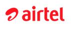 Airtel Broadband IN