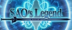 SAOs Legend