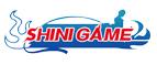 Shini Game RU