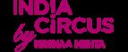 Indiacircus CPA