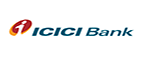 ICICI IN CPL - Credit card