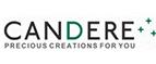 candere.com