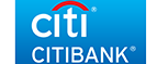 Citibank IN CPA - Credit Card