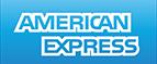 Amex IN CPL - Credit Card