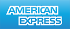 Amex IN CPL - Gold Credit Card