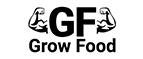 Лого Growfood