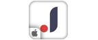Joom [iOS,non-incent,RU]